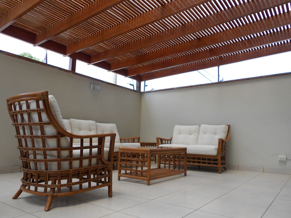 impermeabilizacion de piso de terraza