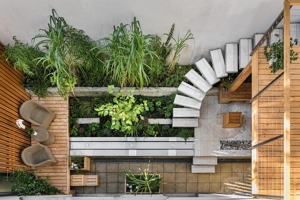 impermeabilizacion de terrazas santiago
